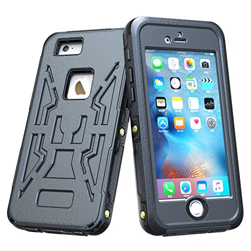 bapdas-waterproof-case-for-iphone-ip68-protection-rating-waterproof-snow-proof-shockproof-and-dirt-p