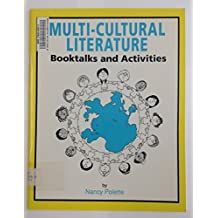 Multi-Cultural Literature: Books and Activities