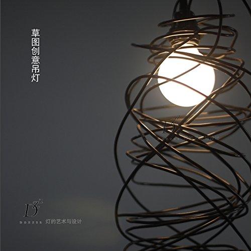 luz-longgu-arte-y-moda-moderna-de-bocetos-de-diseno-creativo-y-la-barra-de-la-ventana-dormitorio-est