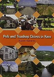 Pub and Teashop Drives in Kent