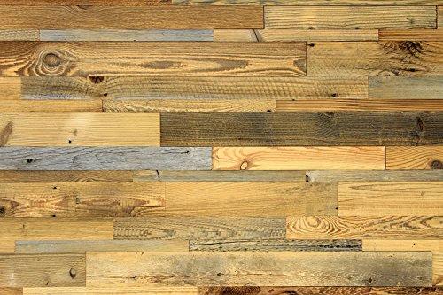Wodewa Innovative Und Dekorative Holzwandgestaltung Fur Den Wohnraum Made In Germany