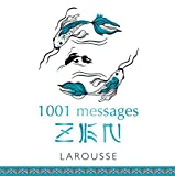1001 messages zen