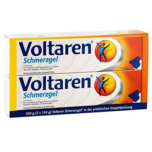 voltaren-schmerzgel-300-g-gel