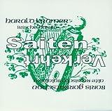 Saitenverkehrt - Seiten verkehrt - Irische Harfe - Alte Russische Balalaika [Audio-CD]