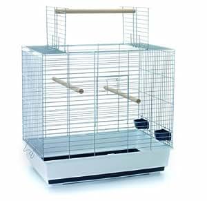 Savic Bird Cage Sirocco 60 Open Top