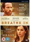 Breathe in [Import Italien]