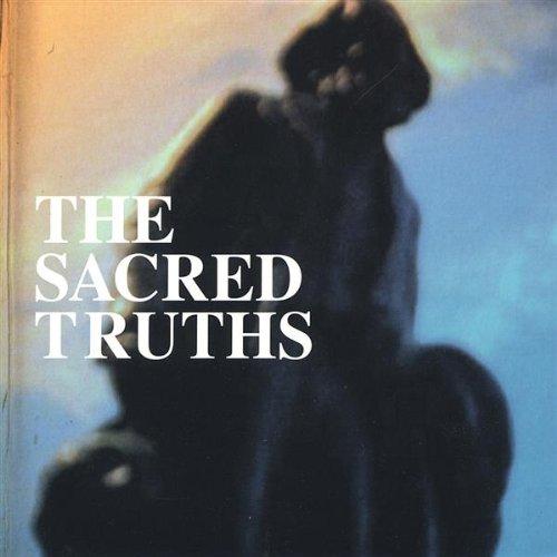 Sacred Truths