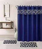Gorgeous Home Linen *Different Colors & ...