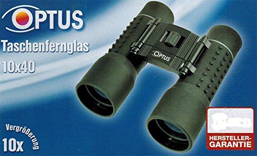 optus-taschenfernglas-10x40-mit-tragetasche