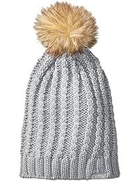 Suchergebnis auf für: Puma Hüte, Mützen & Caps