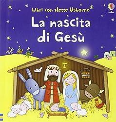 I 10 migliori libri su Gesù per bambini