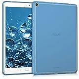kwmobile ASUS ZenPad 3S 10 (Z500M) Hülle - Silikon Tablet Cover Case Schutzhülle für ASUS ZenPad 3S 10 (Z500M)