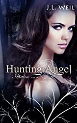 Hunting Angel (A Divisa Novel)