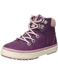 Gioseppo ASHLY - Zapatillas de deporte para niñas