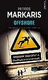 Offshore par Márkaris