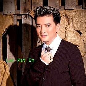 Gioi Han Nao Cho Chung Ta