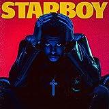 #4: Starboy