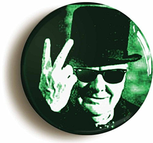 punk-winston-churchill-victory-sign-badge-button-pin-size-is-1inch-25mm-diameter