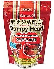 Taiyo Bumpy Head Fish Food, 100g