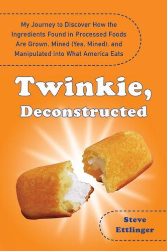 twinkie-deconstructed-my-journey-to-discover-how-the-ingredients-found-in-processed-foods-are-grown-