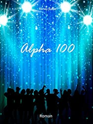 Alpha 100 (Alpha-Reihe 3)