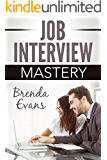 How to Master Your Job Interview