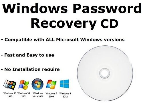 windows-password-reset-removal-tool-cd-all-microsoft-windows-versions