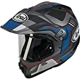 Casco Arai Tour-X 4 Vision Grey La