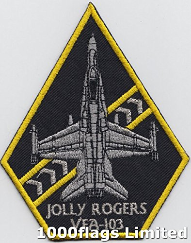 us-navy-vfa-103-strike-fighter-squadron-103-jolly-rogers-embroidered-patch-
