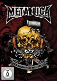 Metallica - For Whom The Bell