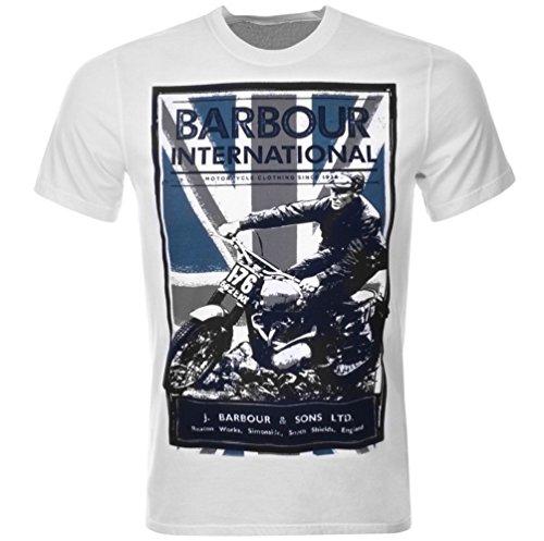 white-mens-barbour-international-jack-t-shirt-white-medium