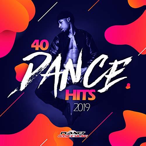 Ievan Polkka 2K18 (Melbourne Bounce Mix)