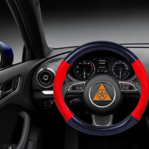 afterpartz-15-inch-carbon-fiber-leather-steering-wheel-cover-traspirante-anti-slip-odor-free-best-fo