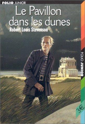 """<a href=""""/node/83865"""">Le Pavillon dans les dunes</a>"""