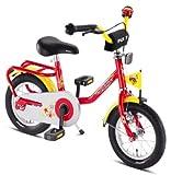 Puky Kinder-Fahrrad Z2