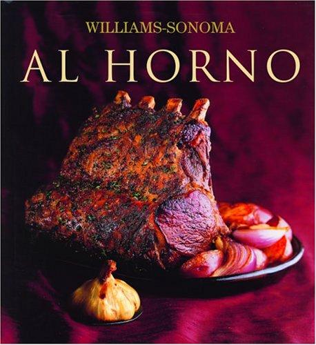 Free Al Horno Roasting Roasting Williams Sonoma Pdf Download