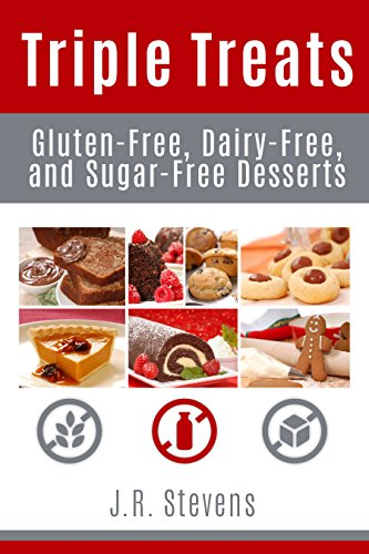 triple-treats-gluten-free-dairy-free-and-sugar-free-desserts