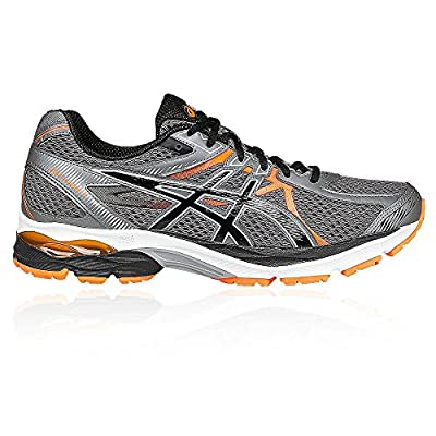 Asics Gel-Flux 3 Running Shoe