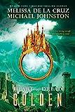 Golden (Heart of Dread) - Best Reviews Guide