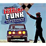Kid Loco Presents French Funk Experience