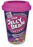 Jelly Bean, Golosina - 200 gr