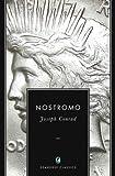 Image de Nostromo (Annotated) (English Edition)