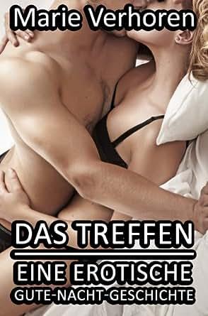 erotische treffen kussarten bedeutung