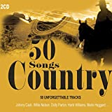 CD 1 01 Johnny Cash - I Walk the Line 02 Johnny Cash - Folsom Prison Blues 03 Johnny Cash - Cry! Cry! Cry! 04 Johnny Cash - Get Rhythm 05 Johnny Cash - I Got Stripes 06 Johnny Cash - Ballad of a Teenage Queen 07 Johnny Cash - Don't Take Your Guns to ...