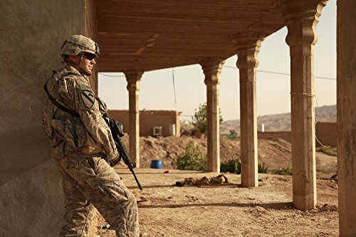 stocktrek-images-us-army-soldier-pulls-security-beside-an-iraqi-home-photo-print-8687-x-5791-cm