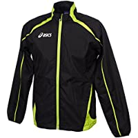 Veste Asics Windbreaker Colin