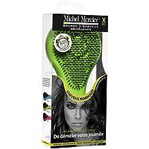 Michel Mercier - Cepillo para desenredar para cabello normal