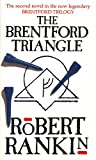 Image of The Brentford Triangle (Brentford Trilogy)