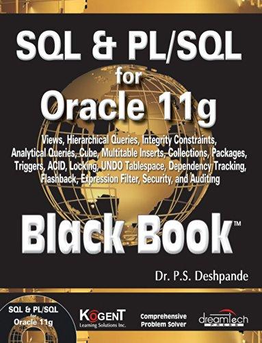 SQL-PL-SQL-for-Oracle-11g-Black-Book