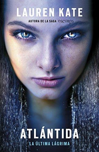 Atlantida: La Ultima Lagrima 2 (La última lágrima / Teardrop)